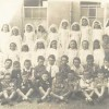 Ballinrobe Holy Communion 1949/50