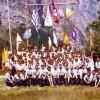 Ballinrobe Boy Scouts c. 1975