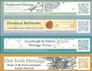 Advert: The Irish Community Archive Network