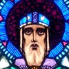 Category link: Harry Clarke Windows