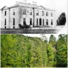 Towerhill House Carnacon, Co. Mayo