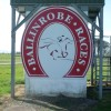 Page link: Ballinrobe Race Course