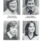 Photo:Ballinrobe personalities
