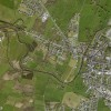 Page link: Ballinrobe - Mayo's Oldest Town and the