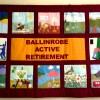Page link: Active Retirement Group