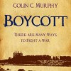 Page link: Boycott - a word whose meaning is known the world over. But it once belonged to a man.
