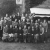 Convent School in the 1930s