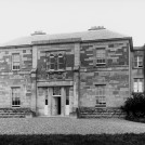Photo:Curramore House, Ballinrobe