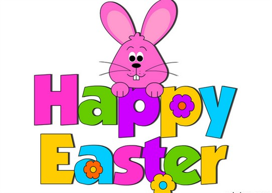 Photo: Illustrative image for the 'Happy Easter from Historic Ballinrobe - Capital of South Mayo' page