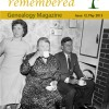 Page link: Ireland's only FREE monthly GENEALOGY e-Magazine