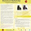 Women of Ballinrobe & its Hinterland - 2nd phase