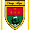 Page link: The Mayo Crest