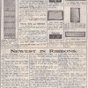 Page link: Ballinrobe Old Adverts