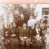 Page link: Lovely old photo of Ballinrobe Residents