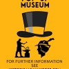 Page link: Ballinrobe's Pop Museum