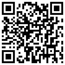 Photo:QR code for Ballinrobe's Historic website