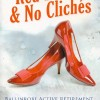 Page link: Red Shoes and no Clichés