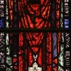 Page link: St. Enda, Harry Clarke Stained-glass