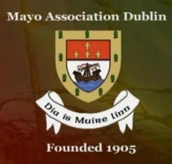 Photo: Illustrative image for the 'Mayo Association film on Mayo' page