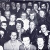 Page link: Ballinrobe Irish Country Women's' Association